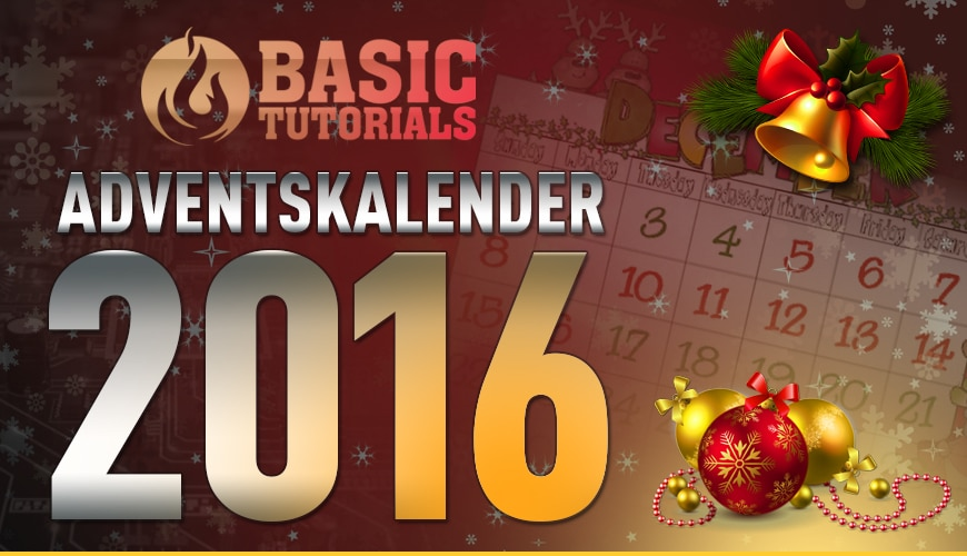 adventskalender gewinnspiel 2016 jeden tag tolle technik gewinnen. Black Bedroom Furniture Sets. Home Design Ideas