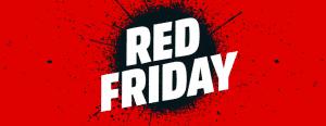 media-markt-red-friday