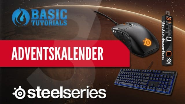 steelseries-adventskalender
