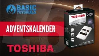 toshiba adventskalender 320x180 - Adventskalender Türchen 16: Toshiba SSD Q300 240 GB