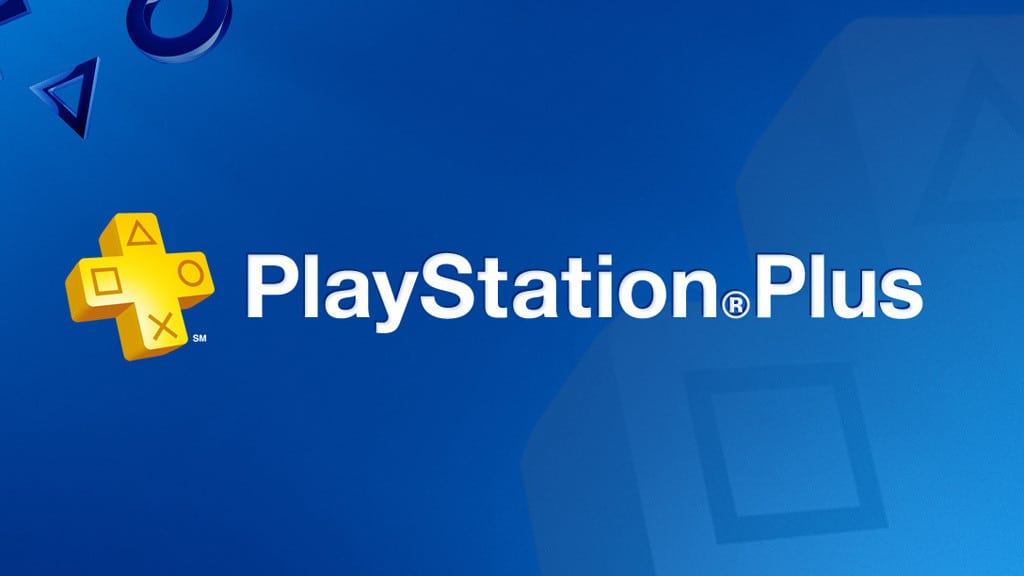 Photo of PlayStation Plus Games für den April 2018