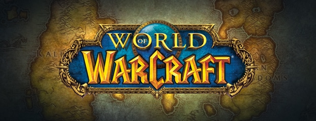 Photo of World of Warcraft Privatserver Nostalrius kehrt zurück!