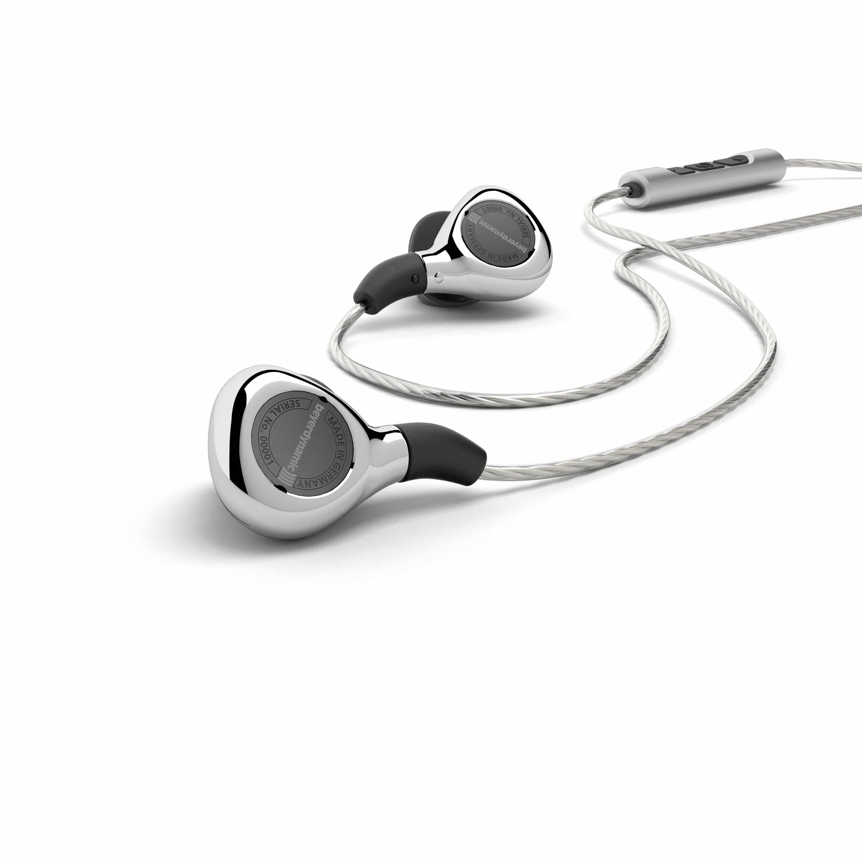 Photo of Bald stellt beyerdynamic eine der besten In-Ear-Kopfhörer vor: Der Xelento remote