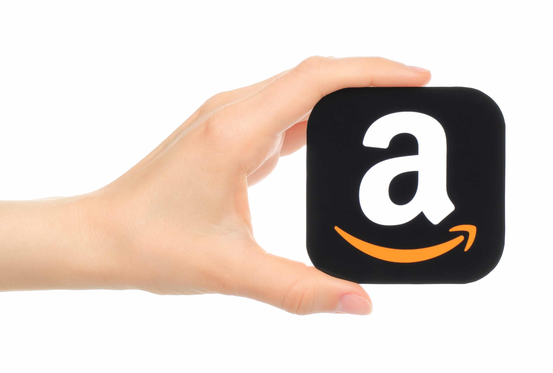 Bild von Amazon Game-Deals – bis zu 90 Prozent Rabatt