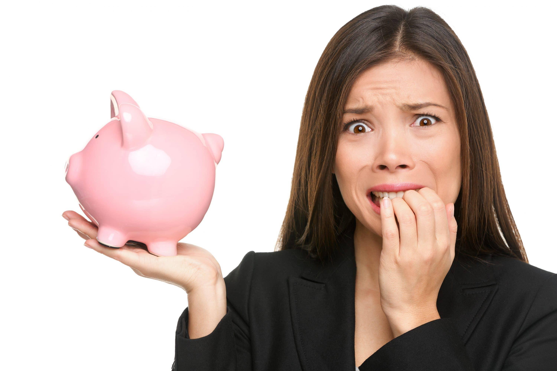 Photo of Online-Banking: Sparkasse verlangt 2 Cent pro Seitenaufruf