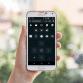 Kodi über das Smartphone mit Yatse steuern
