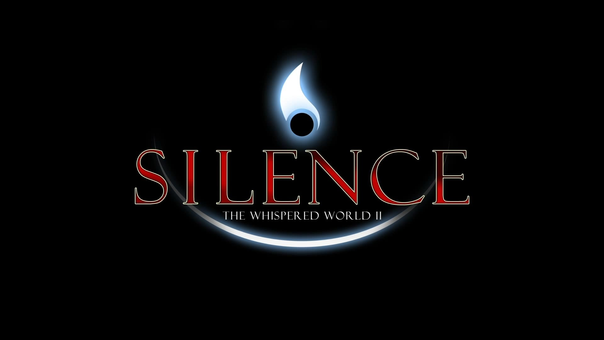 Bild von Silence – The Whispered World 2: Ein schönes Adventure