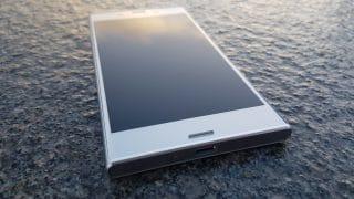 20170111 155319 320x180 - Sony Xperia XZ bei Basic Tutorials im Test
