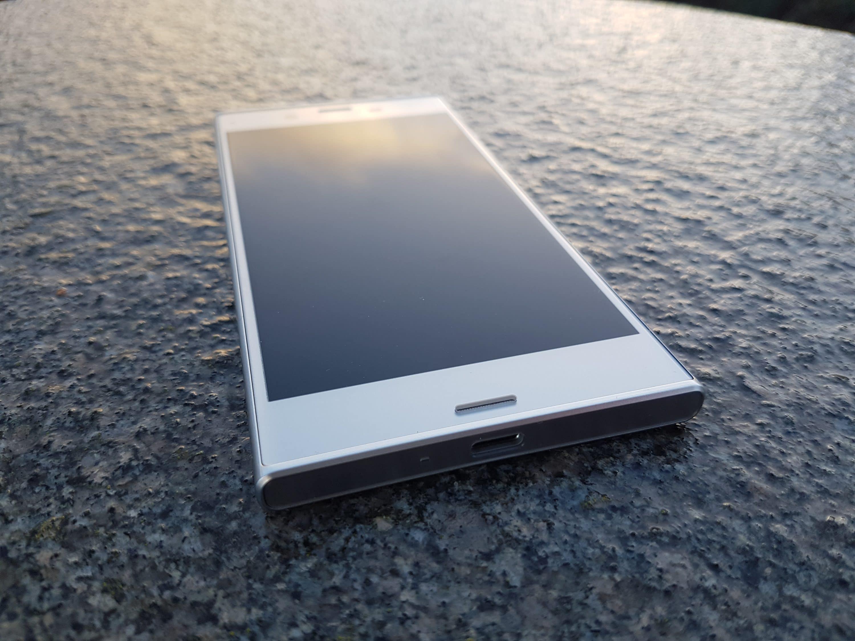 Photo of Sony Xperia XZ bei Basic Tutorials im Test