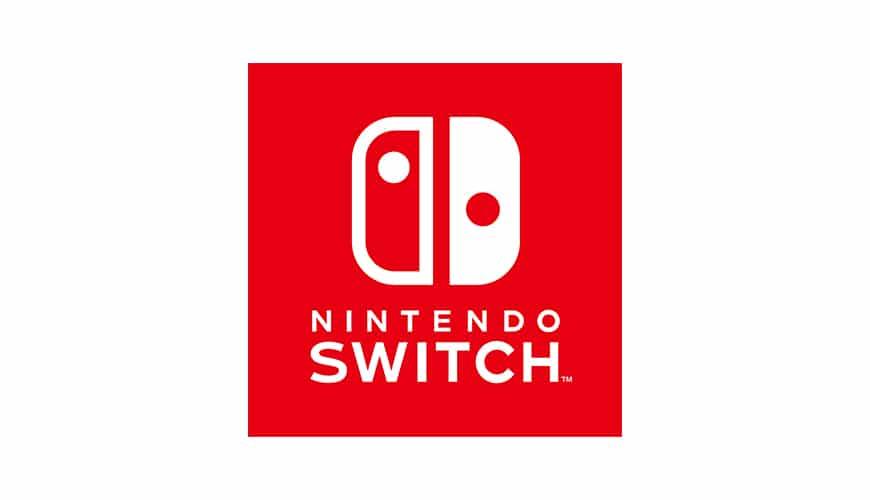 Photo of Nintendo Switch-Präsentation 2017 am Freitag im Livestream