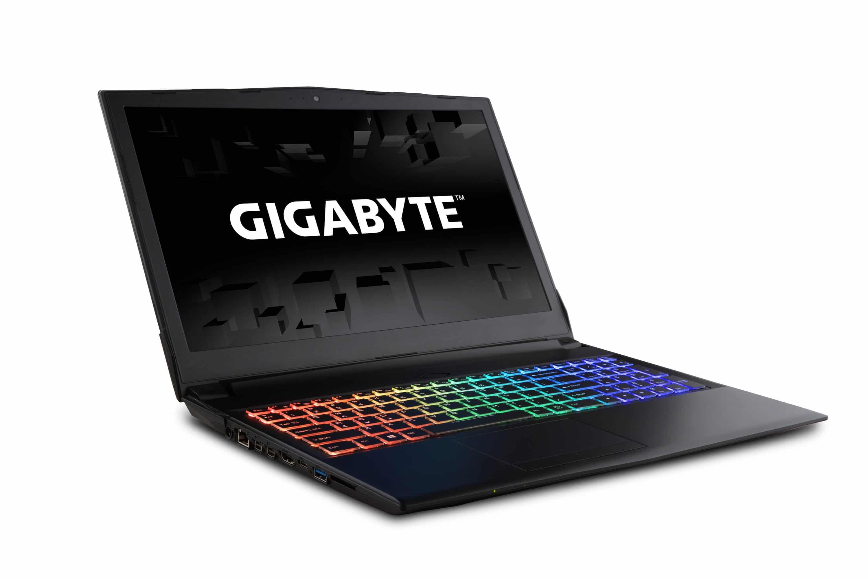 Photo of Gigabyte P56 & Sabre 15: Neue 15,6-Zoll Gaming-Notebooks vorgestellt
