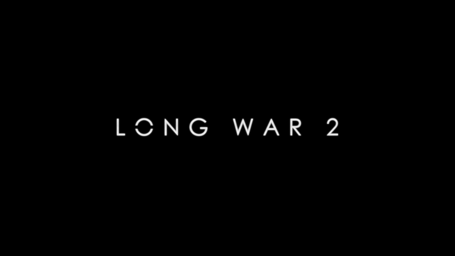 Bild von Long War 2-Mod für XCOM 2 ab sofort verfügbar