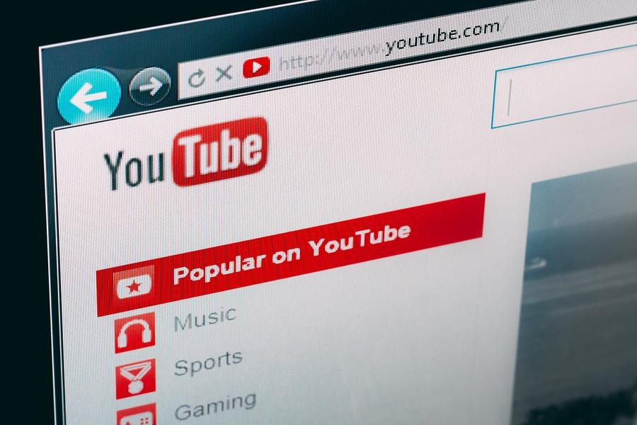 Bild von YouTube erfolgreich in Kodi nutzen (mit Abos!)