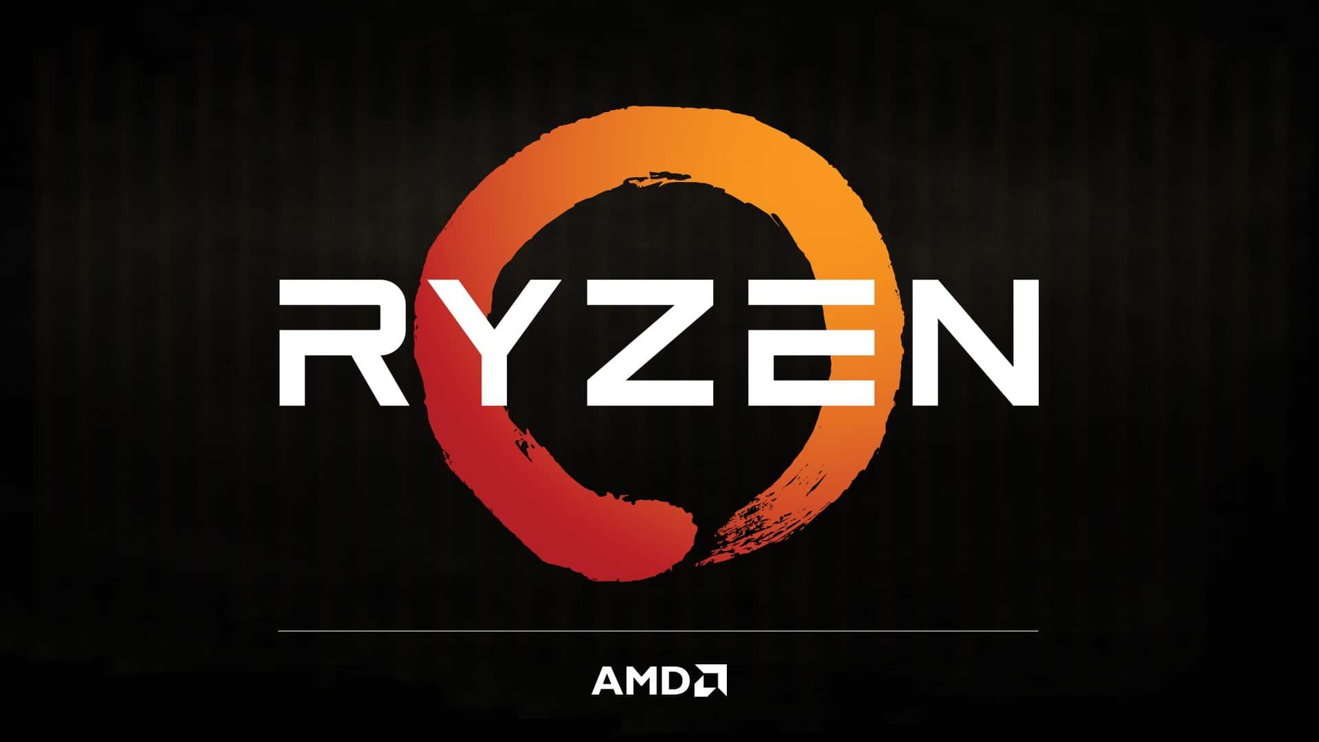 Photo of Ryzen 7: Neue AMD Prozessoren sind billiger und schneller als Intels