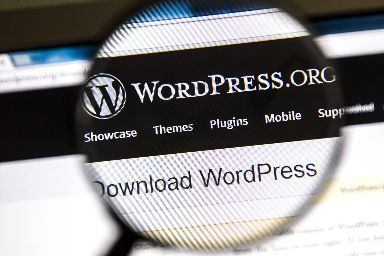 Photo of WordPress: Diese Plugins empfehle ich für deinen Blog