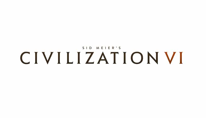 Photo of Civilization VI Demo: Errichte dein eigenes Imperium