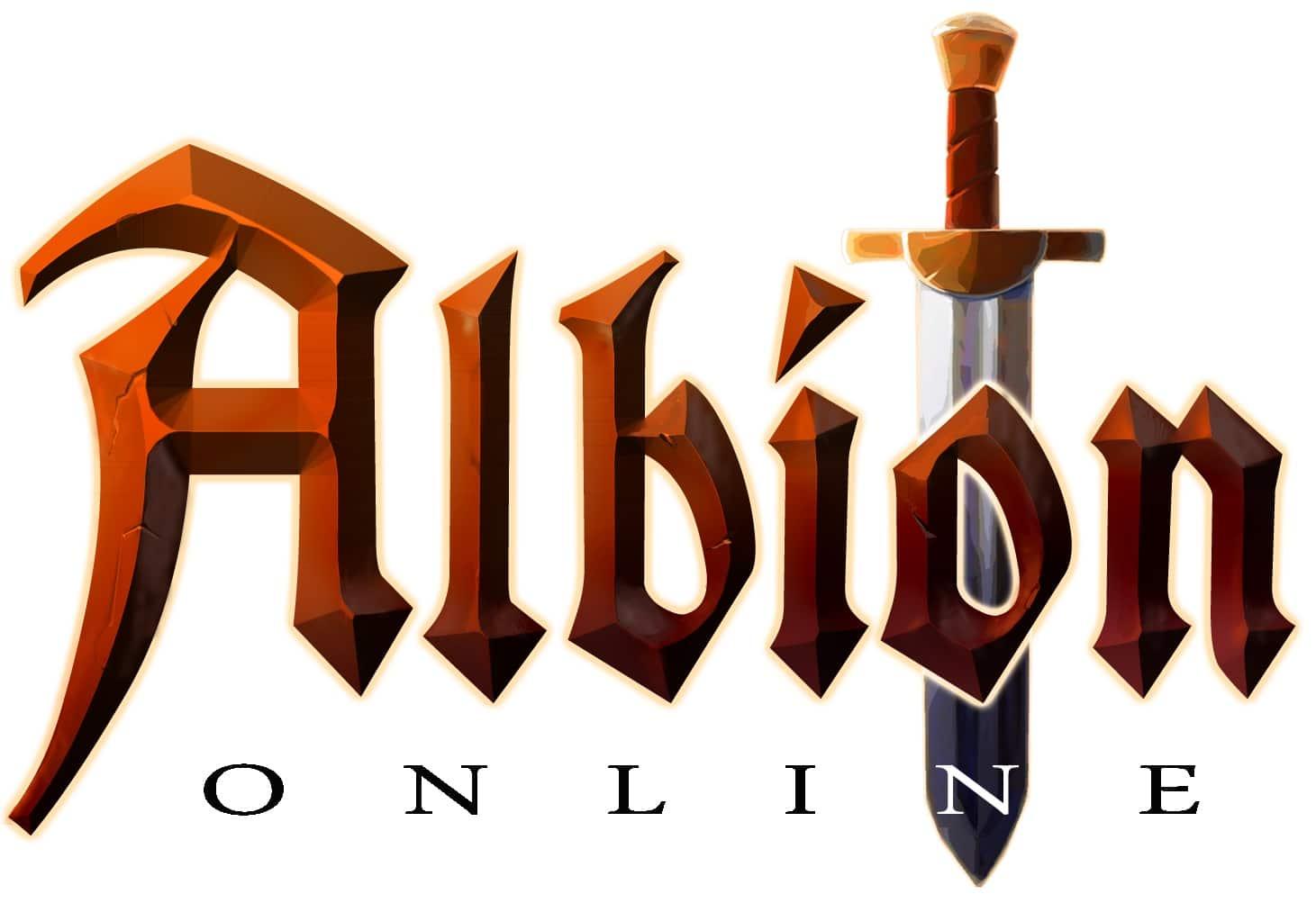 """Photo of Testbericht: """"Albion Online"""" von Sandbox Interactive – Sei wer du willst!"""