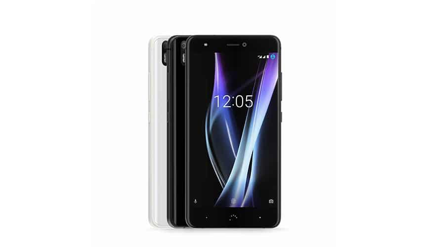 Photo of BQ stellt neue Smartphones Aquaris X und X Pro vor