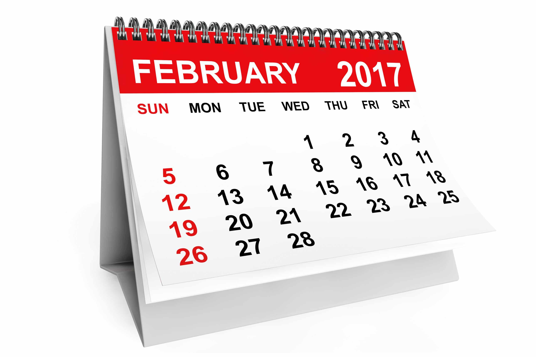 Photo of Partner-Webwatch: Interessante Artikel unserer Partner aus Februar 2017