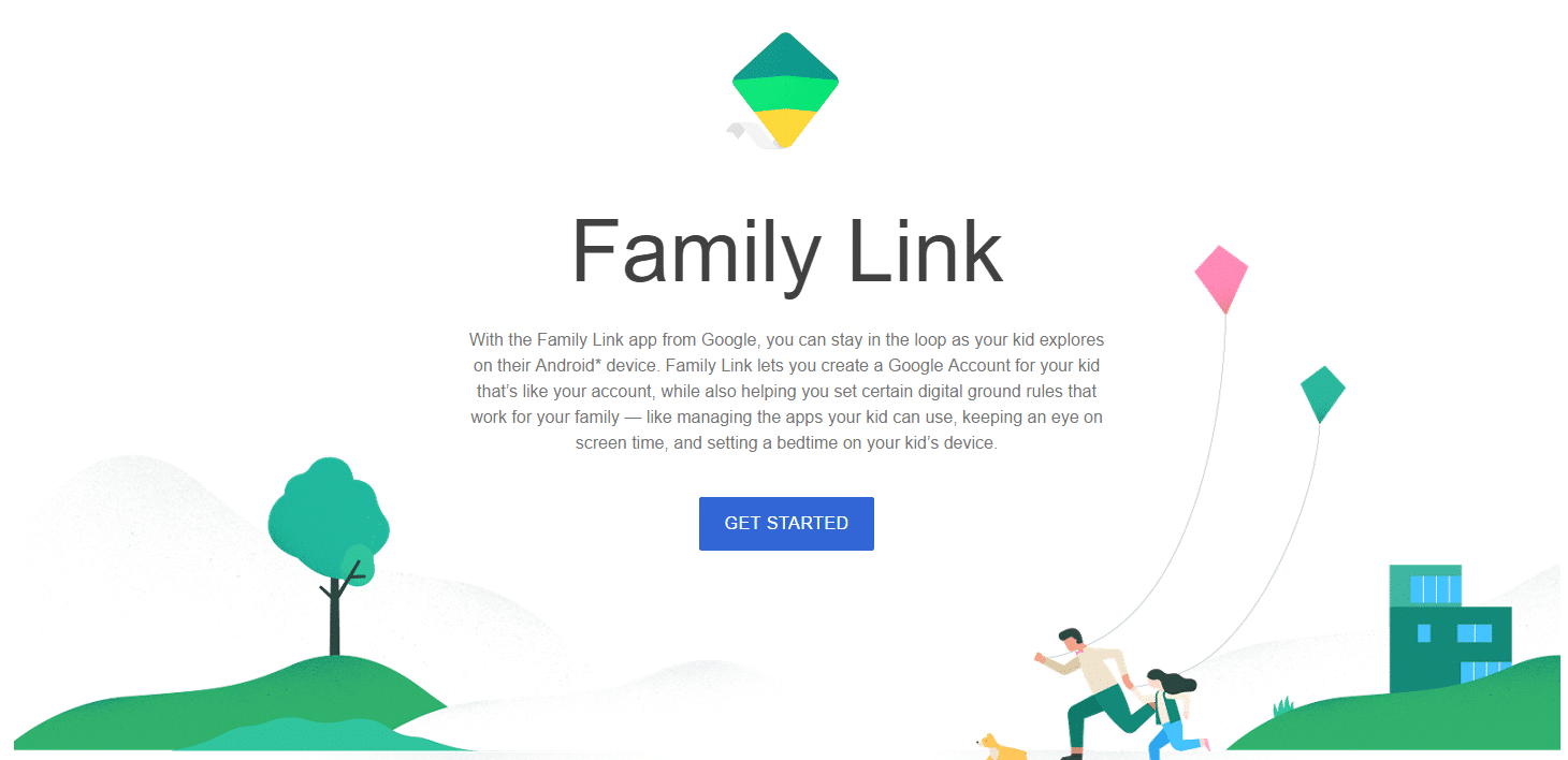 Photo of Google Family Link: Android für Kinder absichern