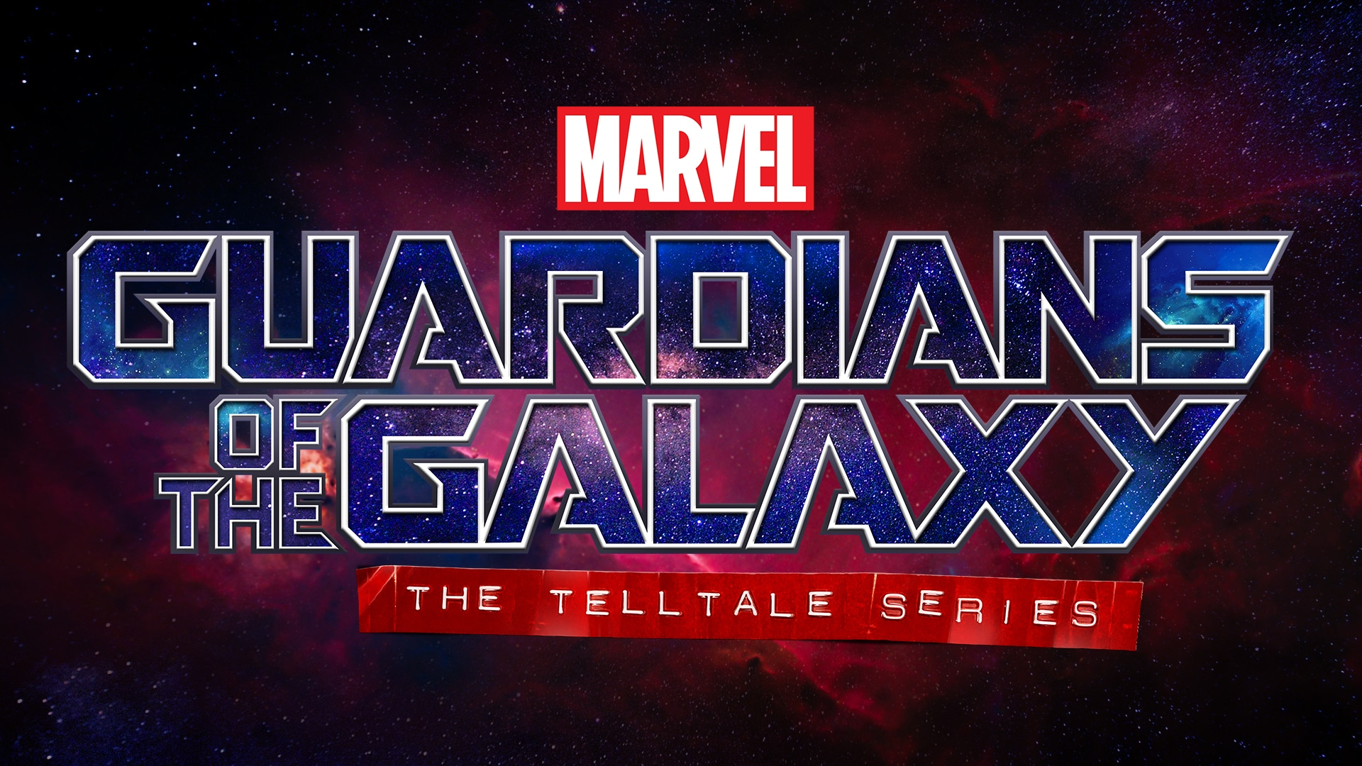 Photo of Guardians of the Galaxy: The Telltale Series – Erste Screenshots & Synchronsprecher