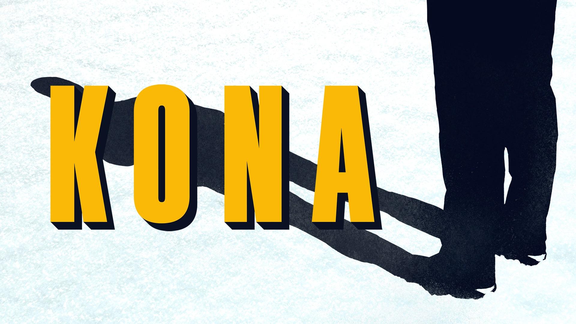 """Photo of """"Kona"""" von Parabole im Test – Gefangen im ewigen Eis"""