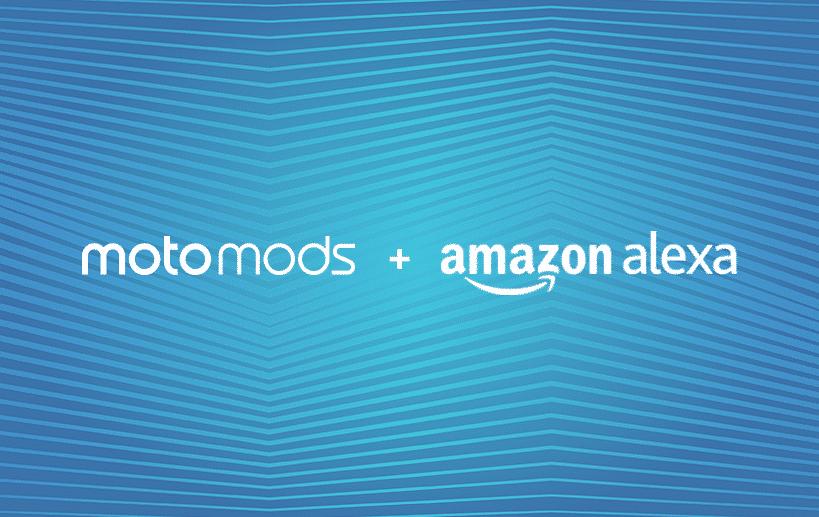 Photo of MWC: So geht's weiter mit den Lenovo Moto Mods