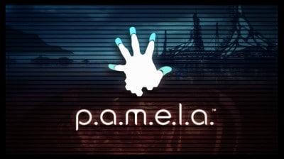 Photo of P.A.M.E.L.A von NVYVE Studios jetzt in der PRE-Alpha verfügbar