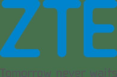 Photo of ZTE stellt Smartphone mit Gigabit-Übertragungsrate