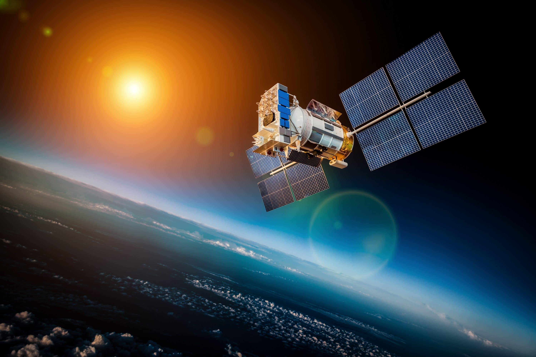 Bild von Huawei Smartphones erlauben genauere Ortung durch Galileo