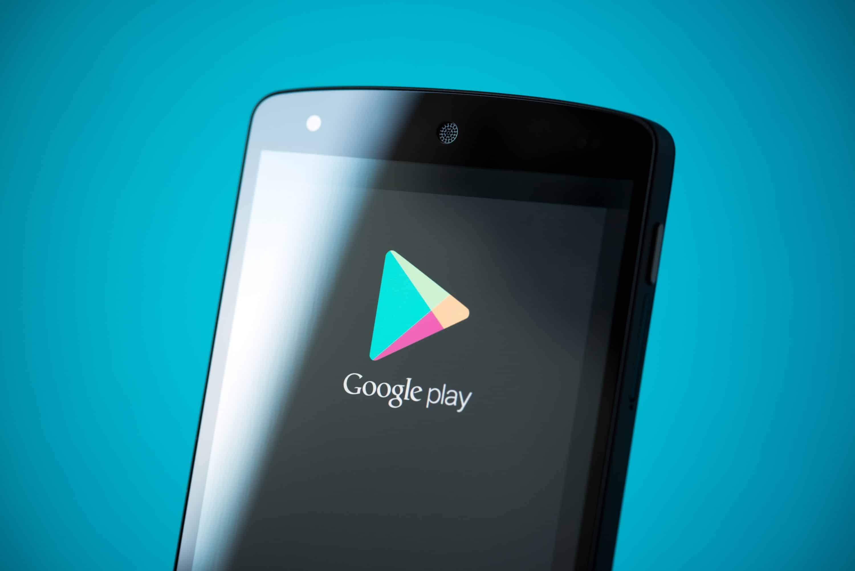 Bild von Google Play Store bringt Gratis-App der Woche