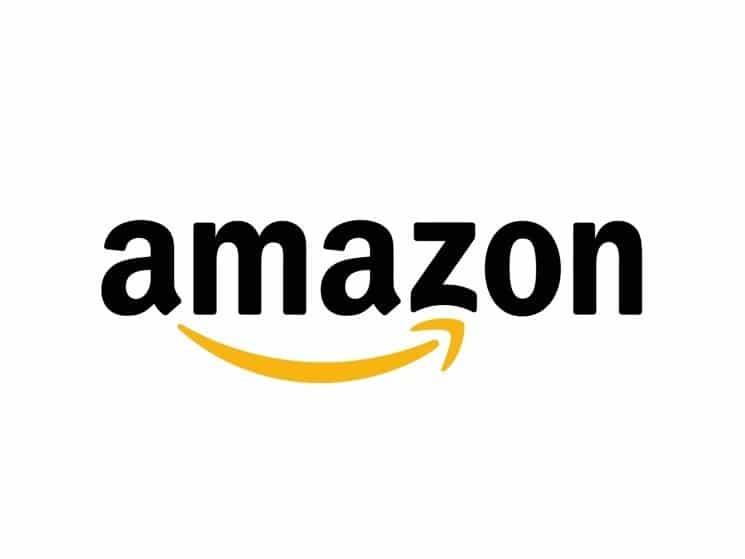 Photo of Amazon Prime Video – Neuerscheinungen im April
