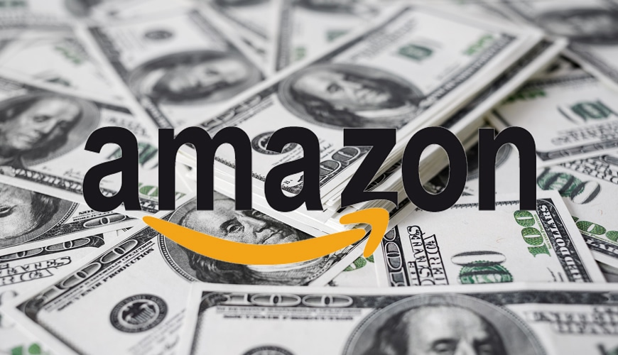 Photo of Amazon Cash: Amazon-Bestellungen mit Bargeld bezahlen