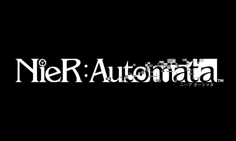 """Photo of """"NieR: Automata"""" im Test – Können Maschinen menschlich sein?"""