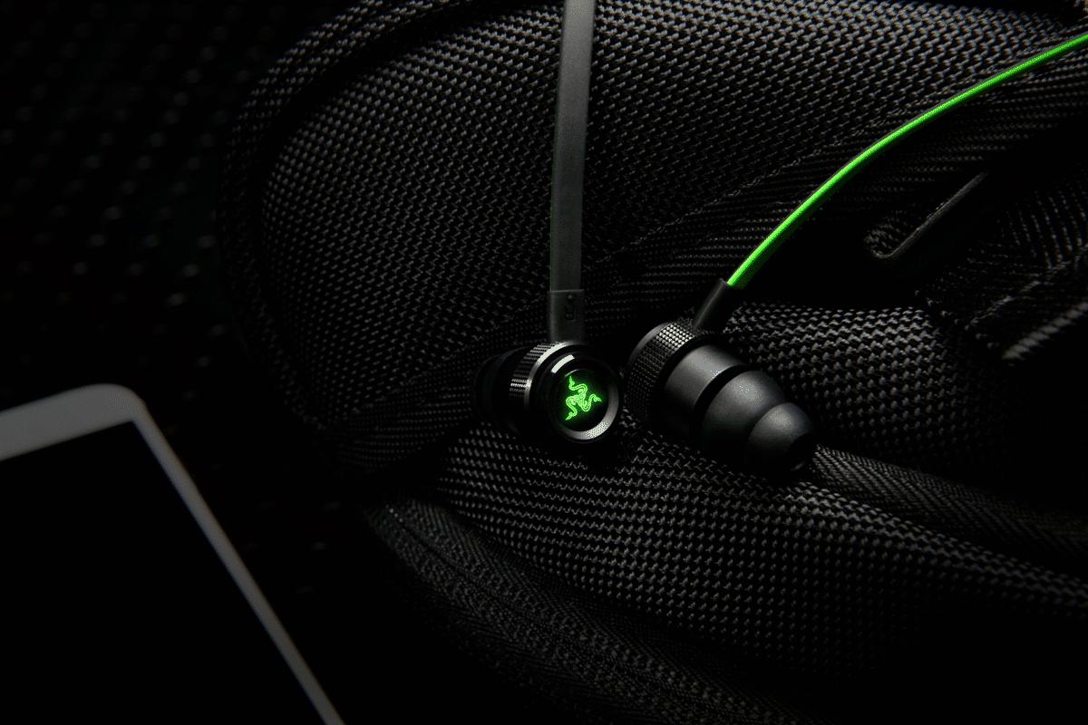 Photo of Razer Hammerhead V2: Neues In-Ear-Headset für iOS oder Android