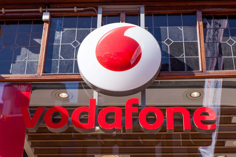 Bild von Vodafone Red+ Kids: SIM-Karte für die 6 bis 10 Jährigen