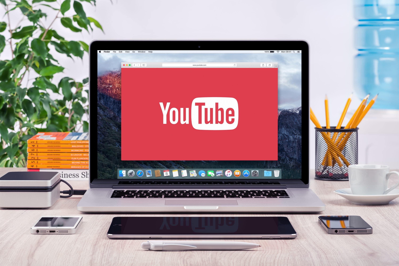 Bild von YouTube: Werbepartnerschaft nur noch für Kanäle ab 10.000 Aufrufen