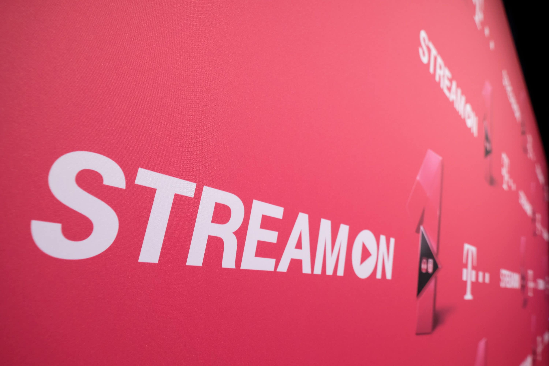 Photo of Telekom StreamOn bringt unbegrenztes Streaming