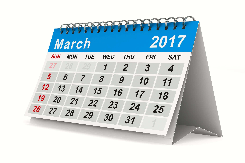 Photo of Partner-Webwatch: Interessante Artikel unserer Partner aus März 2017