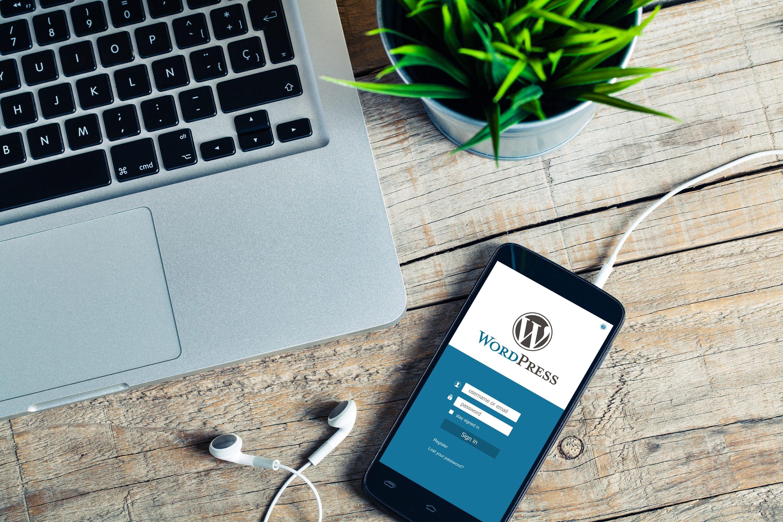 Photo of Effizienter bloggen: Mit diesen Tipps klappt es