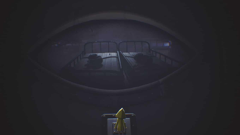 Photo of Little Nightmares: Das kleine Horrorabenteuer im Test