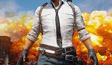 Bild von Playerunknown's Battlegrounds: Turnier mit Preisgeld auf der gamescom
