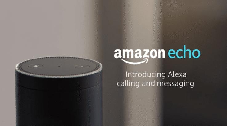 alexa calling kostenlose anrufe und nachrichten mit. Black Bedroom Furniture Sets. Home Design Ideas