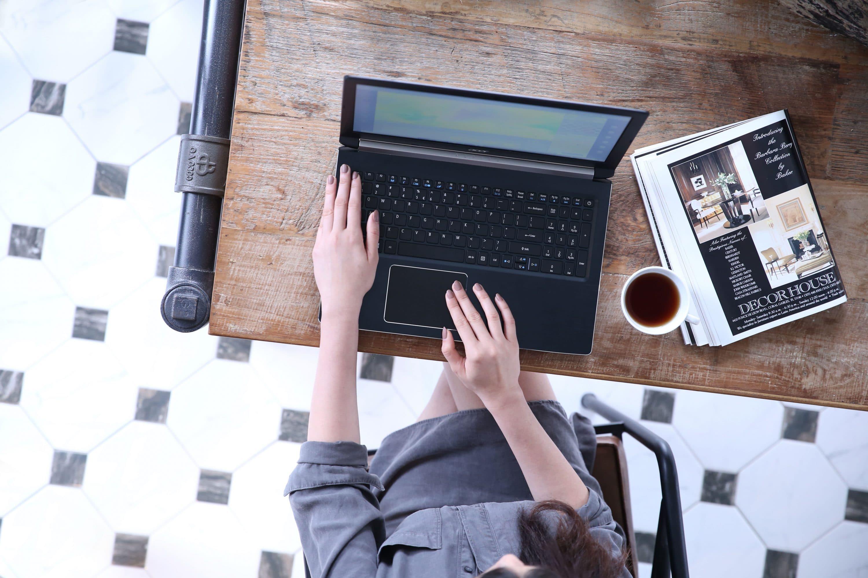Photo of Acer Aspire 1, 3, 5 & 7: Große Notebook-Auswahl unter 1000 Euro
