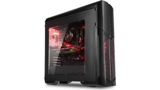 CK Express System Basic Tutorials Gaming PC 10 320x180 - Der Basic Tutorials Gaming PC - Komponentenauswahl & Benchmarks