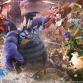 """DQH2 MainKeyArt 1080 1481125615 83x83 - """"Dragon Quest Heroes 2"""" im Test – Die niedliche Monster-Klopperei geht in die nächste Runde"""