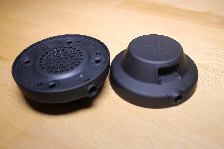 fnatic gear duel tma 2 modulares gaming headset im test. Black Bedroom Furniture Sets. Home Design Ideas