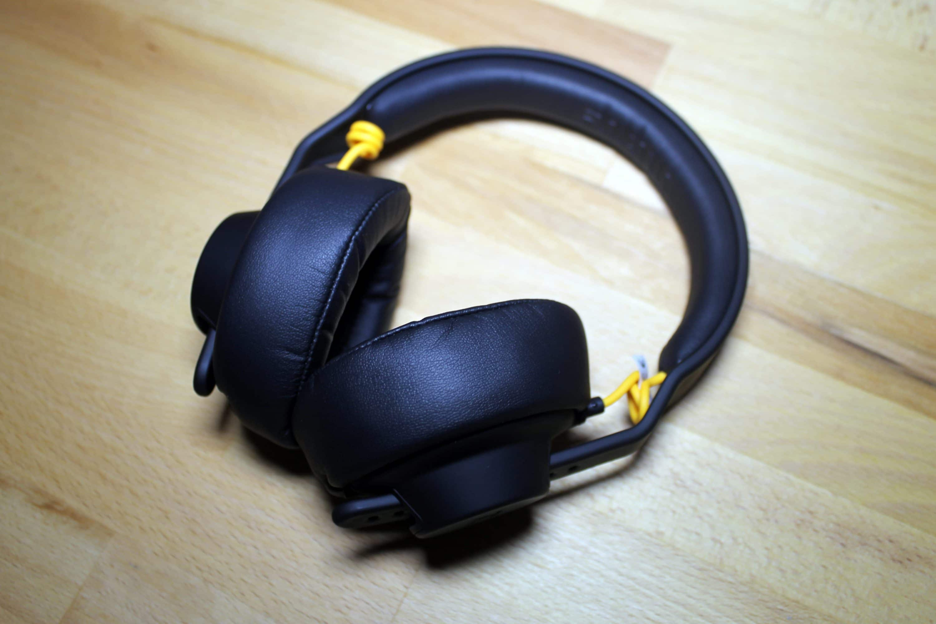 fnatic gear duel tma 2 modulares gaming headset im test. Black Bedroom Furniture Sets. Home Design Ideas