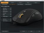 Fnatic Gear Flick G1 Software (2)
