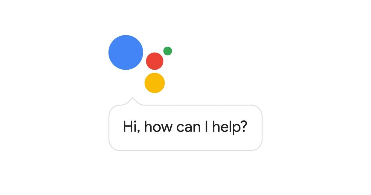 Photo of Google Assistant für iPhones – Bekommt Siri Konkurrenz?